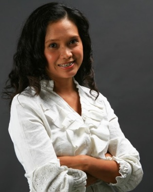 File photo. 2009