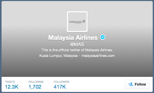 malaysia airlines corporate social responsibility
