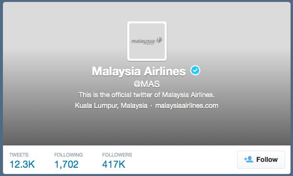 MH379 twitter